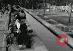 Image of Marion Letcher Chihuahua Mexico, 1916, second 46 stock footage video 65675023062