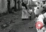 Image of Marion Letcher Chihuahua Mexico, 1916, second 48 stock footage video 65675023062