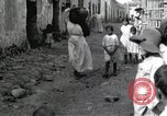 Image of Marion Letcher Chihuahua Mexico, 1916, second 49 stock footage video 65675023062