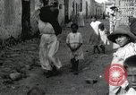 Image of Marion Letcher Chihuahua Mexico, 1916, second 51 stock footage video 65675023062