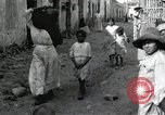Image of Marion Letcher Chihuahua Mexico, 1916, second 52 stock footage video 65675023062