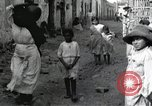 Image of Marion Letcher Chihuahua Mexico, 1916, second 53 stock footage video 65675023062