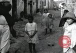Image of Marion Letcher Chihuahua Mexico, 1916, second 54 stock footage video 65675023062