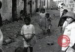 Image of Marion Letcher Chihuahua Mexico, 1916, second 55 stock footage video 65675023062