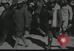 Image of Hunt for Pancho Villa Mexico, 1916, second 49 stock footage video 65675023067