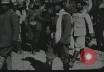 Image of Hunt for Pancho Villa Mexico, 1916, second 50 stock footage video 65675023067