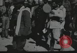 Image of Hunt for Pancho Villa Mexico, 1916, second 51 stock footage video 65675023067