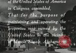 Image of Tennessee Valley Authority Tennessee United States USA, 1935, second 39 stock footage video 65675023069