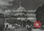 Image of Tennessee Valley Authority Tennessee United States USA, 1935, second 49 stock footage video 65675023069