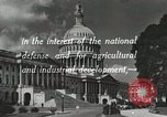Image of Tennessee Valley Authority Tennessee United States USA, 1935, second 51 stock footage video 65675023069