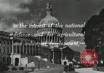 Image of Tennessee Valley Authority Tennessee United States USA, 1935, second 52 stock footage video 65675023069
