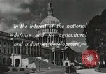 Image of Tennessee Valley Authority Tennessee United States USA, 1935, second 53 stock footage video 65675023069