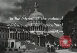 Image of Tennessee Valley Authority Tennessee United States USA, 1935, second 54 stock footage video 65675023069
