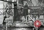 Image of Tennessee Valley Authority Tennessee United States USA, 1935, second 62 stock footage video 65675023069
