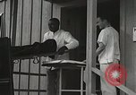 Image of Tennessee Valley Authority Tennessee United States USA, 1935, second 37 stock footage video 65675023071