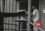 Image of Tennessee Valley Authority Tennessee United States USA, 1935, second 39 stock footage video 65675023071