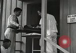 Image of Tennessee Valley Authority Tennessee United States USA, 1935, second 45 stock footage video 65675023071
