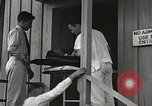 Image of Tennessee Valley Authority Tennessee United States USA, 1935, second 46 stock footage video 65675023071