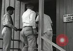 Image of Tennessee Valley Authority Tennessee United States USA, 1935, second 48 stock footage video 65675023071
