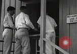 Image of Tennessee Valley Authority Tennessee United States USA, 1935, second 49 stock footage video 65675023071
