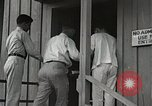 Image of Tennessee Valley Authority Tennessee United States USA, 1935, second 50 stock footage video 65675023071