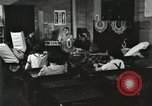 Image of Henry Ford Convalescent School United States USA, 1936, second 29 stock footage video 65675023073
