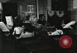 Image of Henry Ford Convalescent School United States USA, 1936, second 30 stock footage video 65675023073