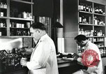 Image of Henry Ford Convalescent School United States USA, 1936, second 58 stock footage video 65675023073