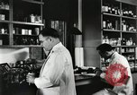 Image of Henry Ford Convalescent School United States USA, 1936, second 59 stock footage video 65675023073