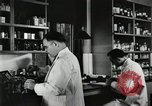 Image of Henry Ford Convalescent School United States USA, 1936, second 61 stock footage video 65675023073