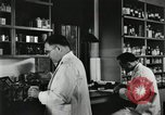 Image of Henry Ford Convalescent School United States USA, 1936, second 62 stock footage video 65675023073