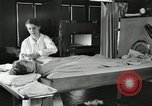 Image of Fever treatment in 1930s United States USA, 1936, second 37 stock footage video 65675023074