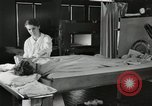 Image of Fever treatment in 1930s United States USA, 1936, second 38 stock footage video 65675023074