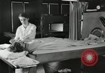 Image of Fever treatment in 1930s United States USA, 1936, second 39 stock footage video 65675023074