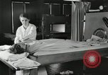 Image of Fever treatment in 1930s United States USA, 1936, second 40 stock footage video 65675023074