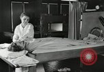 Image of Fever treatment in 1930s United States USA, 1936, second 41 stock footage video 65675023074