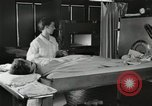 Image of Fever treatment in 1930s United States USA, 1936, second 42 stock footage video 65675023074