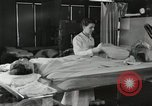 Image of Fever treatment in 1930s United States USA, 1936, second 44 stock footage video 65675023074
