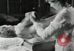 Image of Fever treatment in 1930s United States USA, 1936, second 50 stock footage video 65675023074