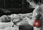 Image of Fever treatment in 1930s United States USA, 1936, second 53 stock footage video 65675023074