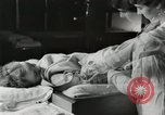 Image of Fever treatment in 1930s United States USA, 1936, second 59 stock footage video 65675023074