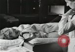 Image of Fever treatment in 1930s United States USA, 1936, second 60 stock footage video 65675023074