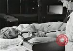 Image of Fever treatment in 1930s United States USA, 1936, second 62 stock footage video 65675023074