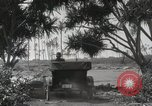 Image of Mountainous landscape Hawaii USA, 1916, second 52 stock footage video 65675023078