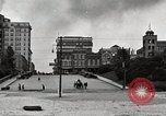 Image of Downtown and river port Memphis Tennessee USA, 1917, second 14 stock footage video 65675023079