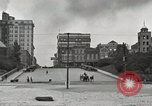 Image of Downtown and river port Memphis Tennessee USA, 1917, second 15 stock footage video 65675023079
