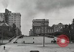 Image of Downtown and river port Memphis Tennessee USA, 1917, second 17 stock footage video 65675023079