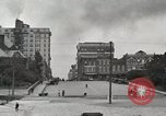 Image of Downtown and river port Memphis Tennessee USA, 1917, second 18 stock footage video 65675023079