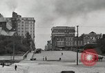 Image of Downtown and river port Memphis Tennessee USA, 1917, second 19 stock footage video 65675023079