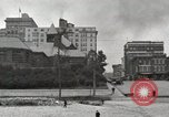 Image of Downtown and river port Memphis Tennessee USA, 1917, second 26 stock footage video 65675023079